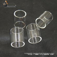 Toptank Mini Glass Tube