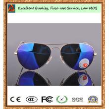 2014 New Style Ray 3025 Brand Italy Brand Design CE Polarized Sunglasses