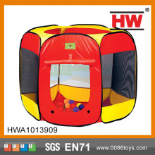 Kids Sunmer Beach Play Tent Indoor Tent