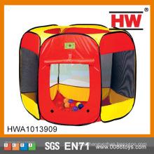 Kids Summer Beach Play Tent Indoor Tent