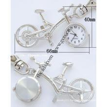 Gets.com zinc alloy angular momentum watch