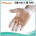 промышленные пвх покрытием рабочие перчатки виниловые пудры