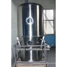 Serie GFG secador de alta eficiencia de fluidización