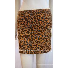 Nahtlose Mädchen Shorts sexy Röcke