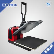 HP3802-N Niedrigpreis Digital Controller T-Shirt Banner Druckmaschine mit Garantie