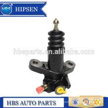 OEM hydraulique de cylindre d'esclave d'embrayage 96293075 25183025 pour Chevrolet