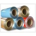 Cheap Full Hard PPGI for Steel Construction