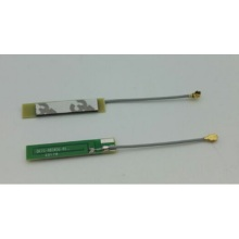PCB 3G Internal Antenna with IPEX