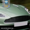 InnoColor Car Paint for Automotive