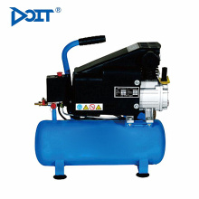 DT0.09-8 air compressor machine