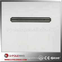 Hot Sale Plastic Magnetic Knife Holder