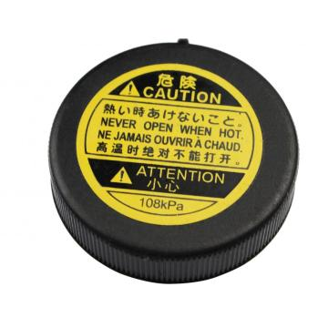 Radiator Cap 16401-75120 for Lexus Toyota
