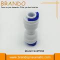 Pneumatisch hydraulischer Ro schnell Kupplung Luft Armaturen