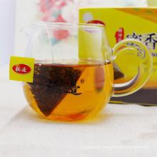 Chá oolong melhor chinês Wu Long Tea Bag
