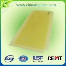 G10 Insulation Sheet, G10 Fiberglass Sheets