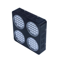 Hydroponische Verticale Led Grow Light
