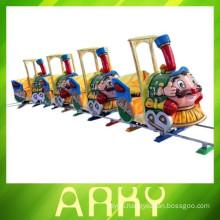 Arky Commercial outdoor and indoor Amusement Equipment
