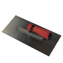 2014 Venta caliente herramientas de construcción Plastering Trowel St-Pg105