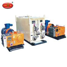 BRW125 / 31.5 Emulsionspumpe, Emulsionspumpstation für Kohlenbergwerk
