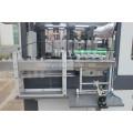 Полностью автоматические выдувные машины(6 полостей)Фабрика surpplying
