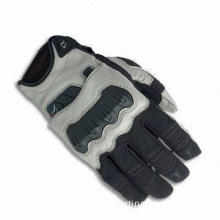 Most Fashion and Cheap Sports Gloves with Fine Workmanship, Soften Neoprene Wrist