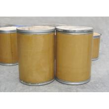 Chromic Acid Fog Inhibitor/56773-42-3