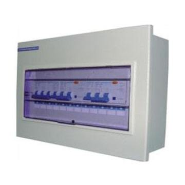 Terminal Distribution Board PZ30