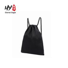 Нестандартного размера без пыли одежды пластиковые сумки сделано в Китае