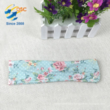 China factory directly sales Top Quality fashion headband