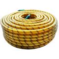 QITAI color high pressure spray hose