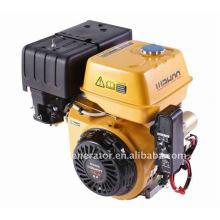 Motor de 4 tempos a gasolina / gasolina refrigerado a ar WG405