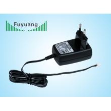 24V LED Driver (FY2400700)