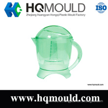 High Quality Durable Juicer Cover Injection Mould Plastic Mould