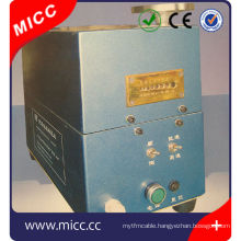 thermocouple product equipment/Straightening & Cutting Machine for MI Cable