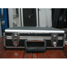 customized aluminium tool case