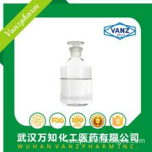 Pharm Organic intermediate Cyclopentanone / Cyclopentanon CAS:120-92-3