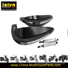 3099032A Handguard for Motorcycle