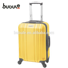New design trolley portable weight for luggages