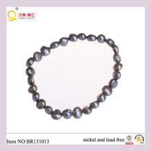 2013 pulseira promoção presente bijuterias (BR131013)