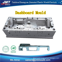 high quality injection plastic car dashboard auto parts mold factory price                                                                                         Most Popular
