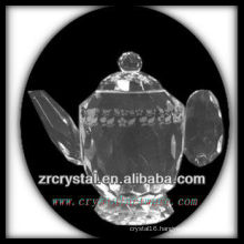 Wonderful Crystal Container P006