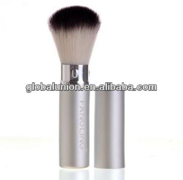 professional_makeup_brush_cosmetic_brush