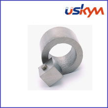 Ring Samarium Cobalt Magnets (R-001)