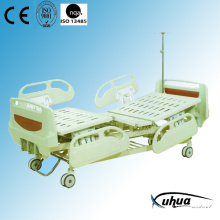 Mechanical Hospital Bed (A-2)