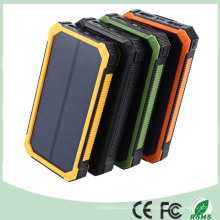 Solar Power Bank für Laptop (SC-3688-A)