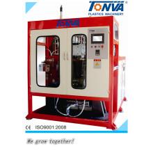 Máquina de moldeo por soplado de extrusión Tvhs-1L