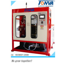 Tvhs-1L Extrusion Blow Moulding Machine
