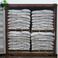 Cas No115-77-5 Grau Industrial 95% 98% Pentaeritritol