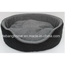 High Quality Pet Sleeping Super Soft and Comfortable Dog Beds