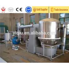 GFG Series High Efficient Boiling Dryer